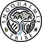 Snoqualmie Indian Tribe